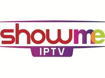 SHOWMEIPTV